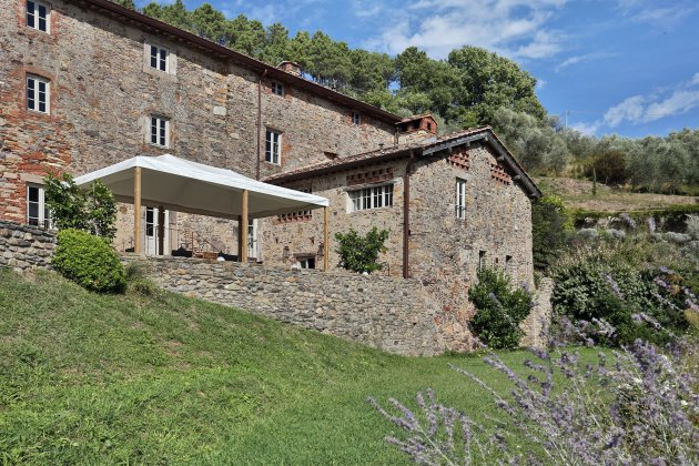 Photo n°133402 : luxury villa rental, Italy, TOSLUC 1074
