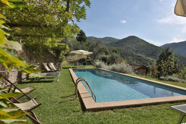 Photo n°133401 : luxury villa rental, Italy, TOSLUC 1074