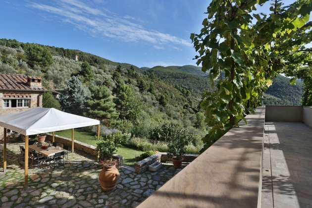 Photo n°133432 : luxury villa rental, Italy, TOSLUC 1074