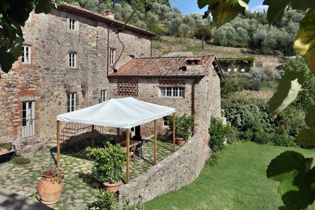 Photo n°133429 : luxury villa rental, Italy, TOSLUC 1074