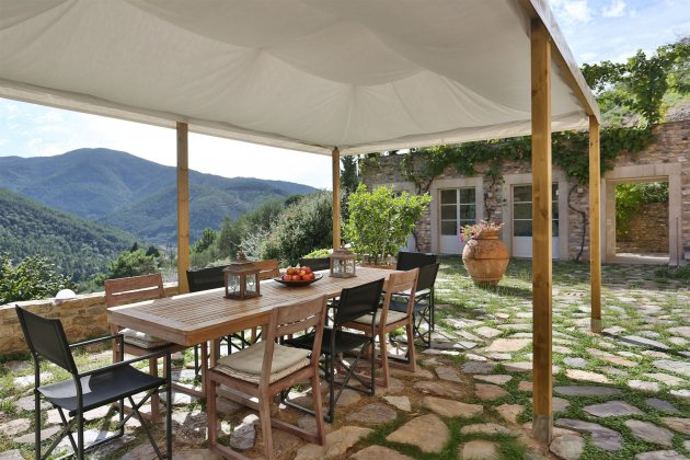 Photo n°133400 : luxury villa rental, Italy, TOSLUC 1074