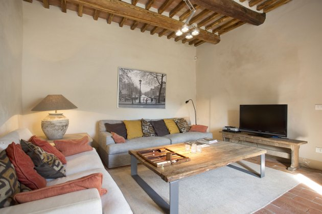 Photo n°133405 : luxury villa rental, Italy, TOSLUC 1074