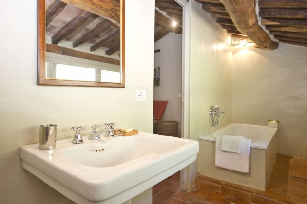 Photo n°133426 : luxury villa rental, Italy, TOSLUC 1074