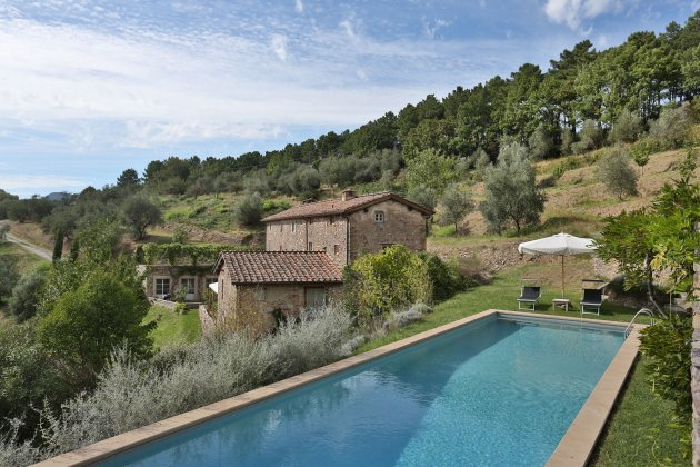 Photo n°133430 : luxury villa rental, Italy, TOSLUC 1074