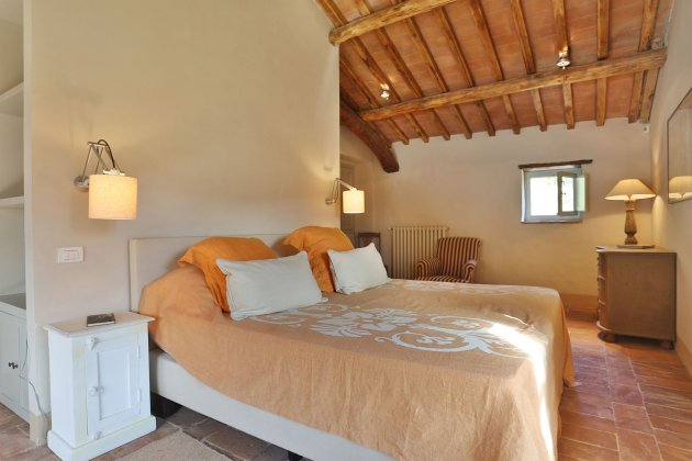 Photo n°133412 : luxury villa rental, Italy, TOSLUC 1074