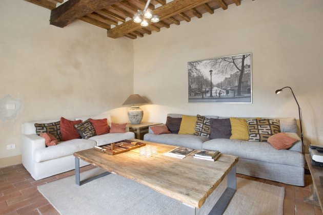 Photo n°133404 : luxury villa rental, Italy, TOSLUC 1074