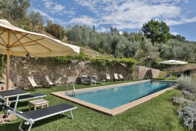 Photo n°133438 : luxury villa rental, Italy, TOSLUC 1074