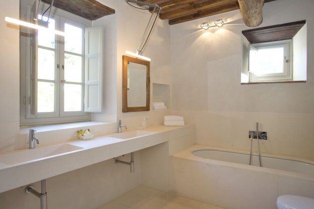 Photo n°133416 : luxury villa rental, Italy, TOSLUC 1074