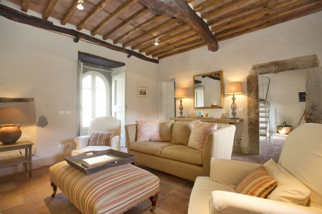 Photo n°133419 : luxury villa rental, Italy, TOSLUC 1074