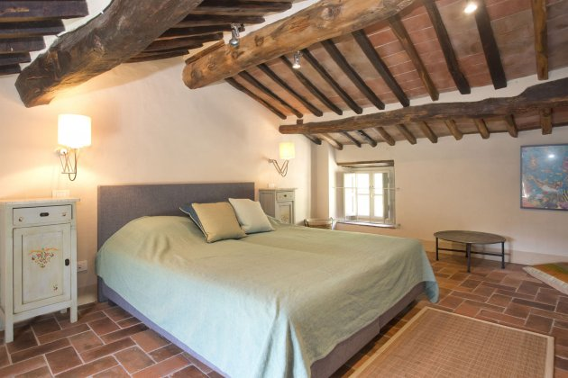 Photo n°133424 : luxury villa rental, Italy, TOSLUC 1074