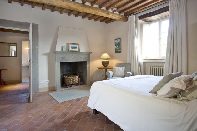 Photo n°133414 : luxury villa rental, Italy, TOSLUC 1074
