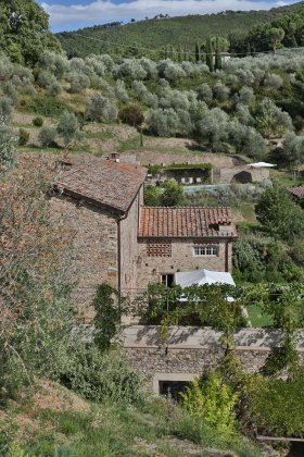 Photo n°133431 : luxury villa rental, Italy, TOSLUC 1074