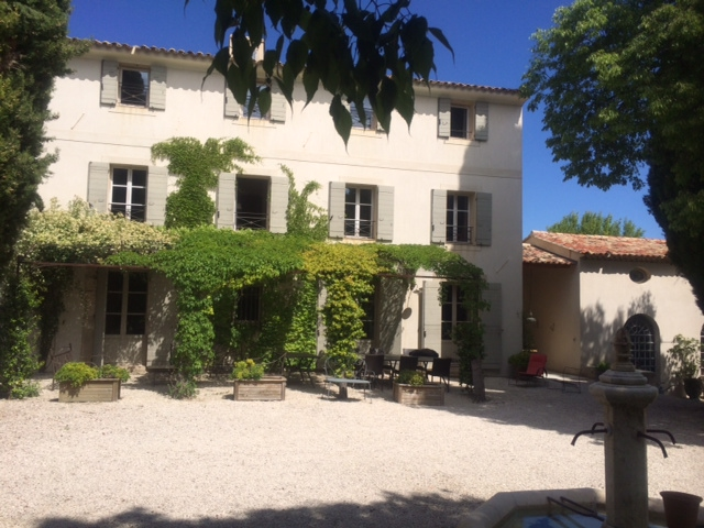 luxury villa rental, France, BDRAIX 124