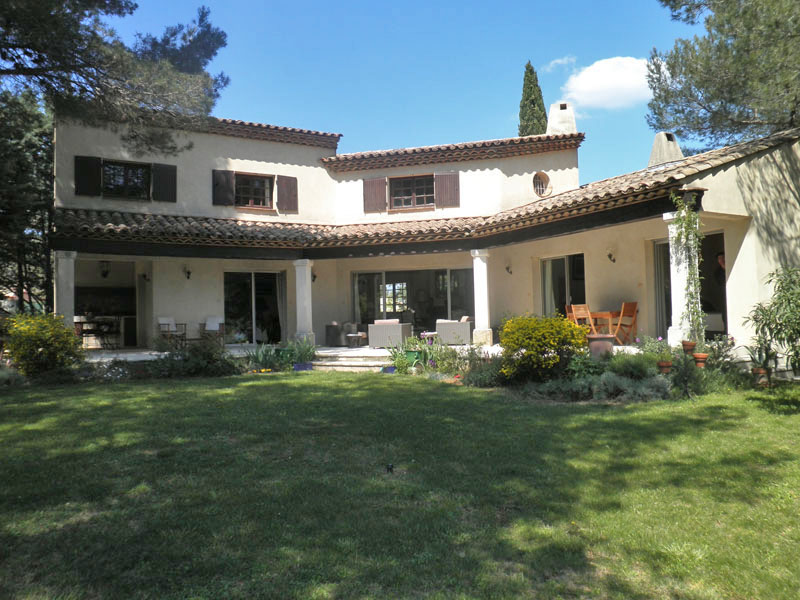 luxury villa rental, France, GARNIM 055