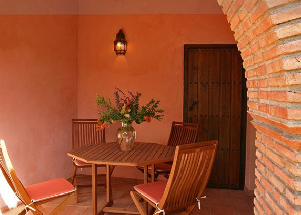 Photo n°66475 : luxury villa rental, Spain, ESPAND 617