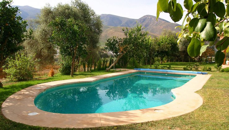 Photo n°66470 : luxury villa rental, Spain, ESPAND 617