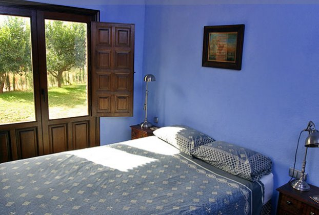 Photo n°66480 : luxury villa rental, Spain, ESPAND 617