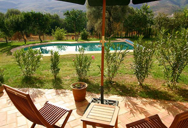 Photo n°66479 : luxury villa rental, Spain, ESPAND 617