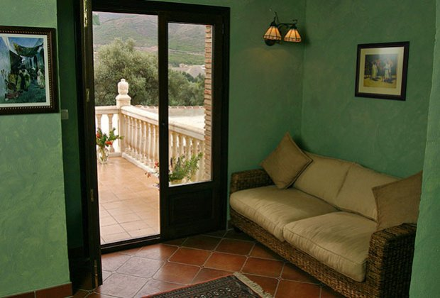 Photo n°66486 : luxury villa rental, Spain, ESPAND 617