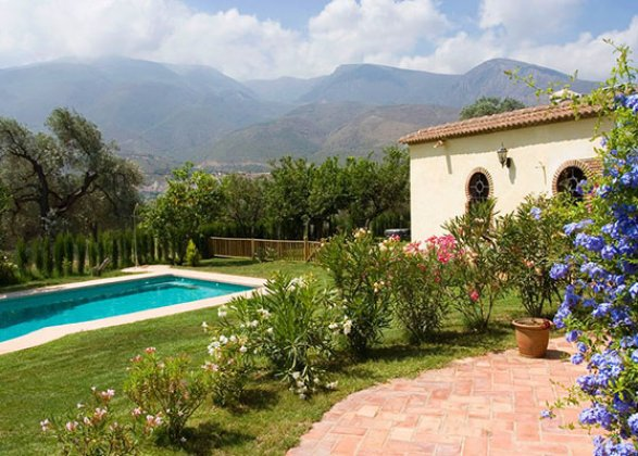 Photo n°66474 : luxury villa rental, Spain, ESPAND 617