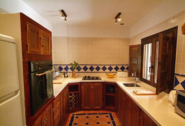 Photo n°66477 : luxury villa rental, Spain, ESPAND 617