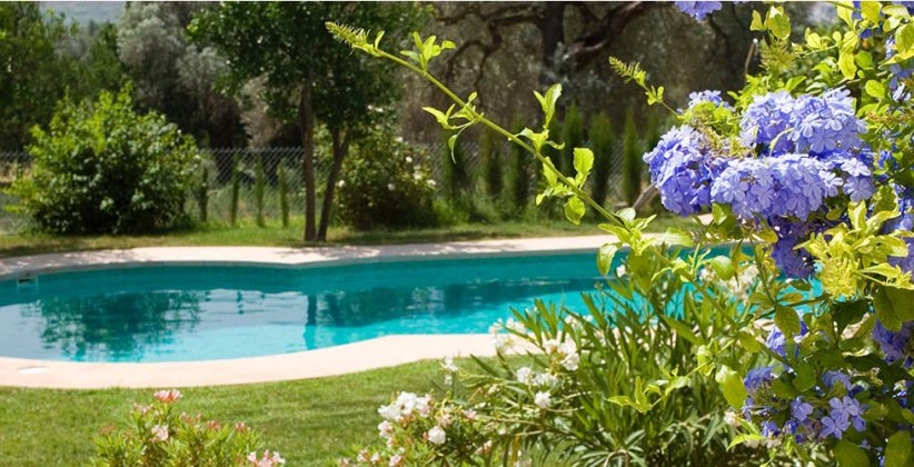 Photo n°66476 : luxury villa rental, Spain, ESPAND 617