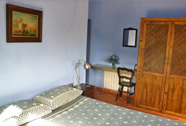 Photo n°66482 : luxury villa rental, Spain, ESPAND 617