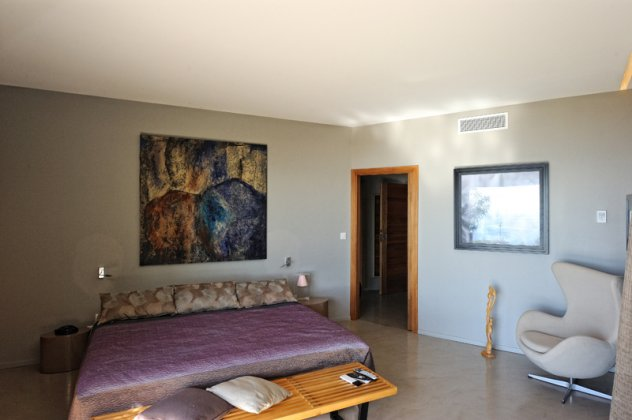 Photo n°116502 : luxury villa rental, France, CORVEC 034