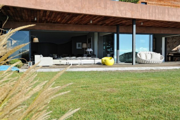 Photo n°116485 : luxury villa rental, France, CORVEC 034