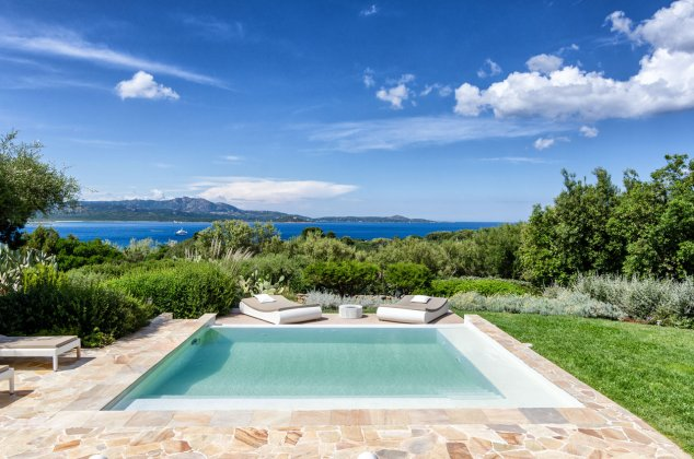 luxury villa rental, Italy, SAROLB 2801