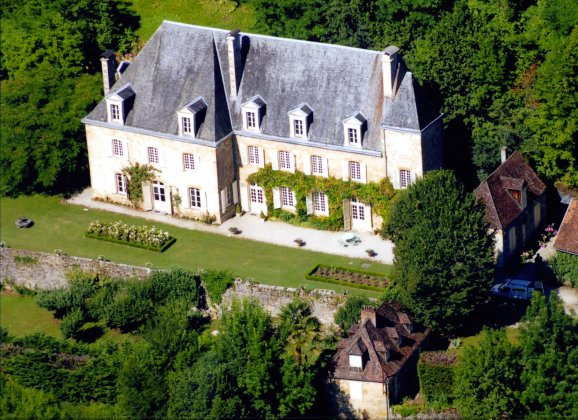 luxury villa rental, France, DORSAR 034