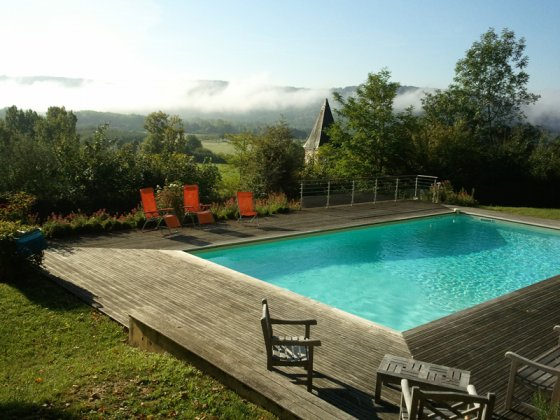 Photo n°87108 : location villa luxe, France, DORSAR 034