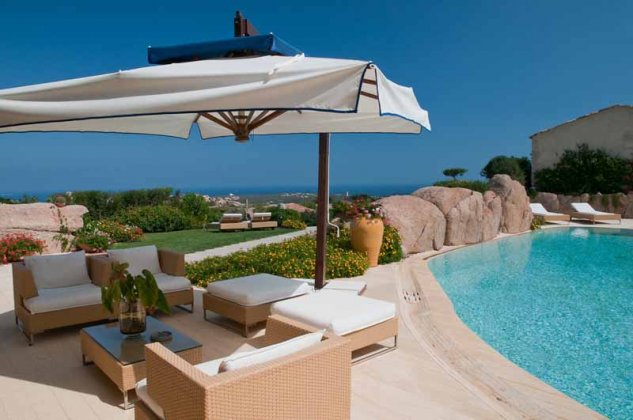 luxury villa rental, Italy, SAROLB 2802