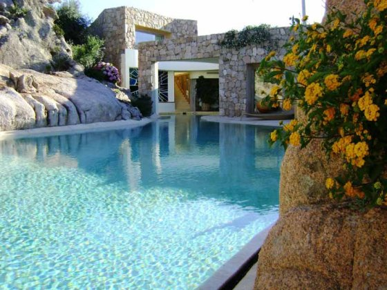 Photo n°42166 : luxury villa rental, Italy, SAROLB 2802