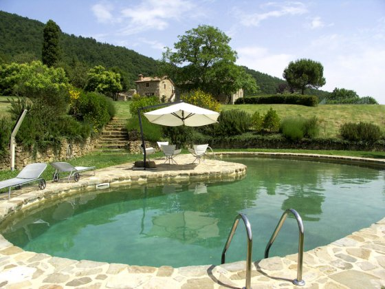 luxury villa rental, Italy, TOSSIE 7066