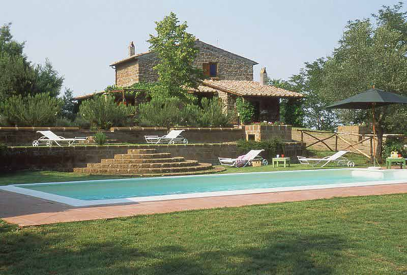 location villa luxe, Italie, LATVIT 7008
