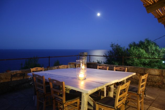 Photo n°44062 : luxury villa rental, Italy, POULEC 2927
