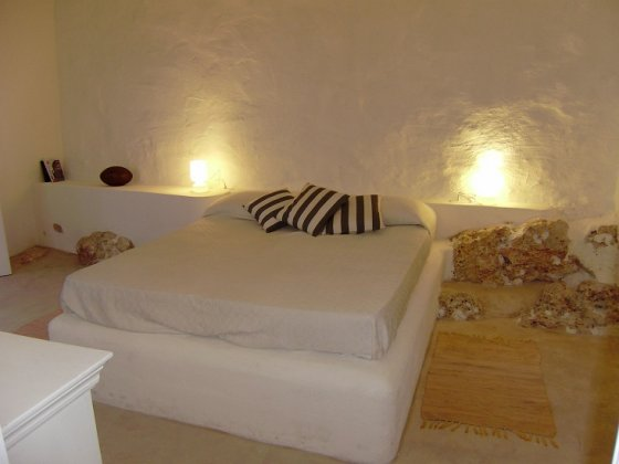 Photo n°44070 : luxury villa rental, Italy, POULEC 2927