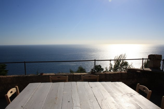 Photo n°44054 : luxury villa rental, Italy, POULEC 2927