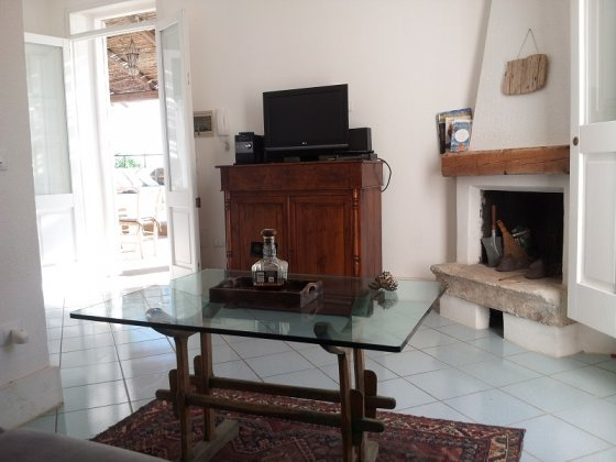 Photo n°131053 : luxury villa rental, Italy, POULEC 2927
