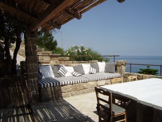 Photo n°44059 : luxury villa rental, Italy, POULEC 2927