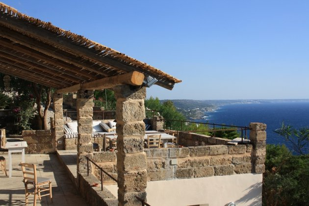 Photo n°44053 : luxury villa rental, Italy, POULEC 2927