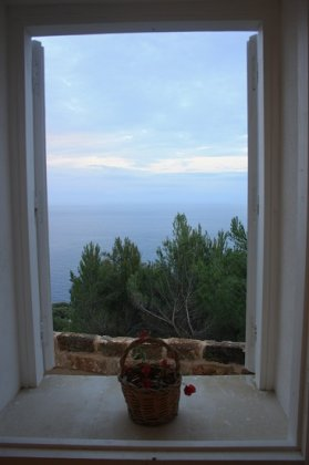 Photo n°44072 : luxury villa rental, Italy, POULEC 2927