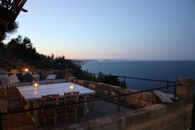 Photo n°44063 : luxury villa rental, Italy, POULEC 2927