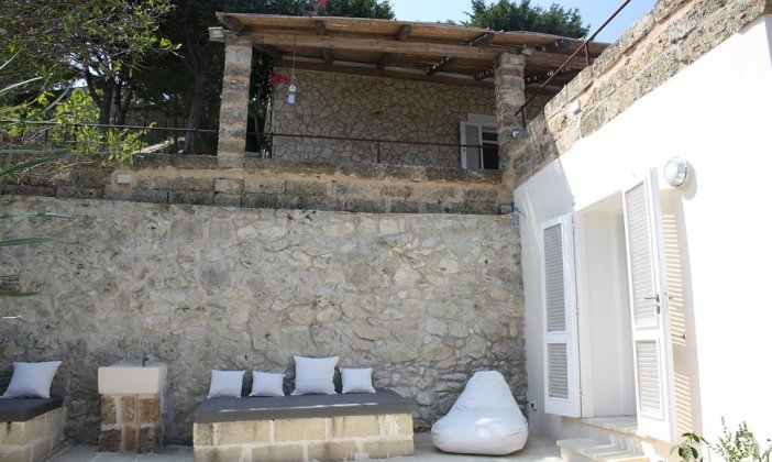 Photo n°131055 : luxury villa rental, Italy, POULEC 2927