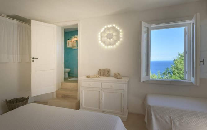 Photo n°131066 : luxury villa rental, Italy, POULEC 2927