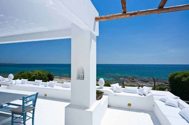 Photo n°50331 : luxury villa rental, Italy, SICSIR 2604