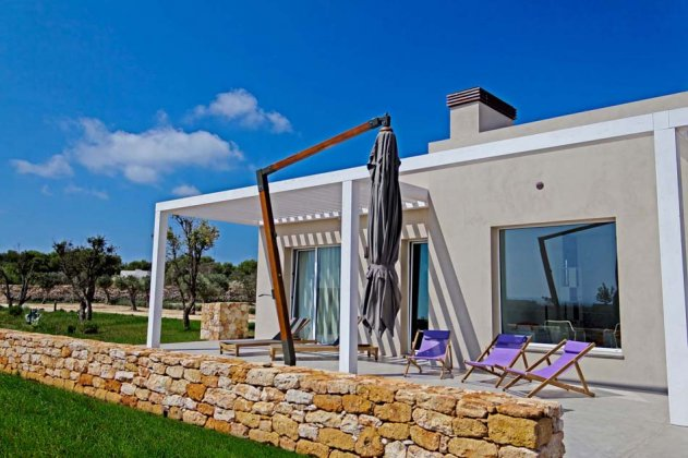 Photo n°49967 : luxury villa rental, Italy, SICTRA 2634