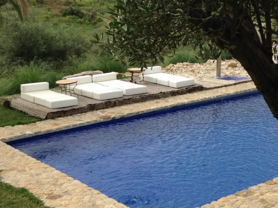 Photo n°92070 : luxury villa rental, Spain, ESPAND 733