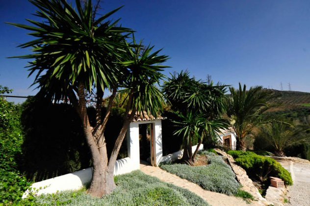 Photo n°92067 : luxury villa rental, Spain, ESPAND 733